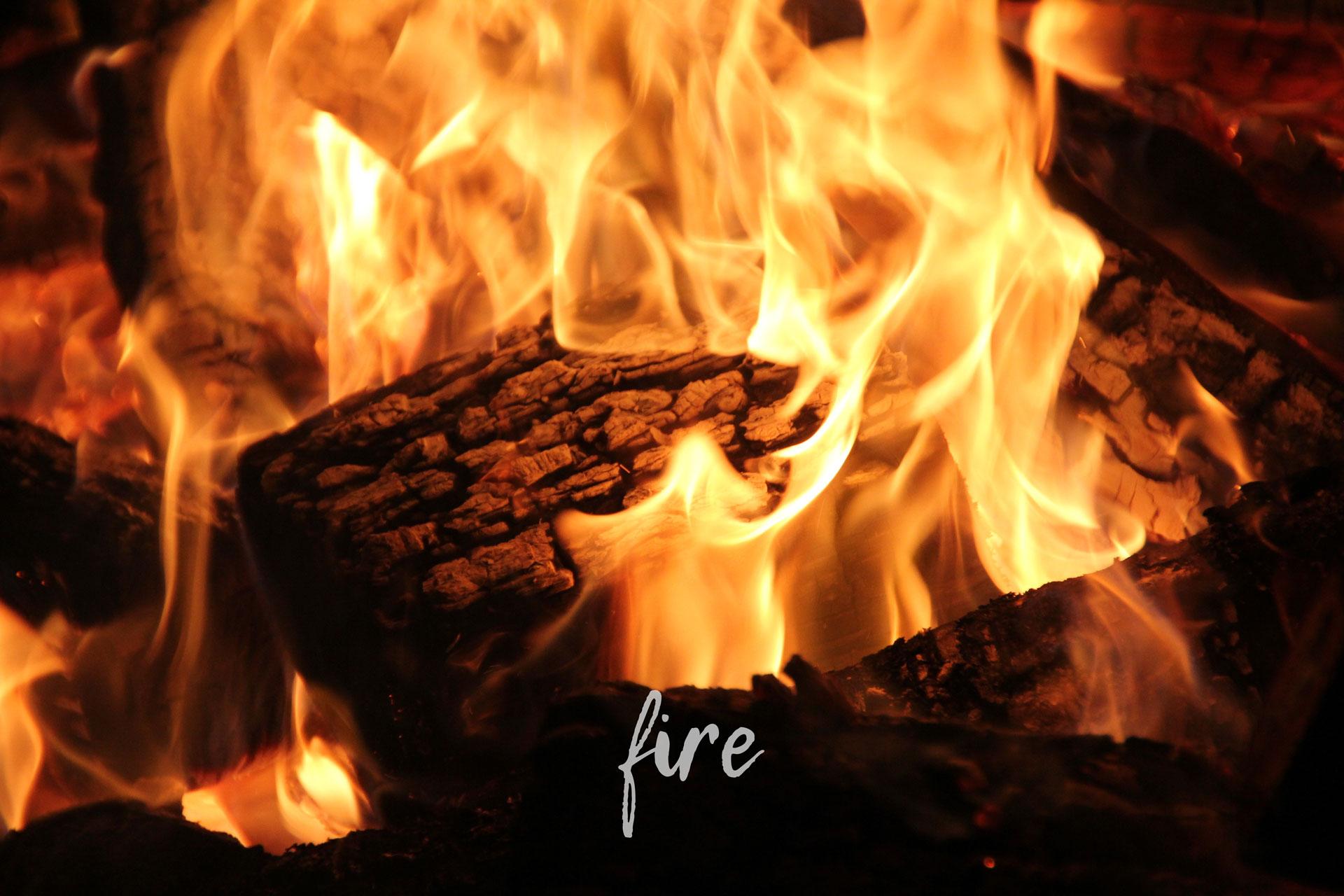 Melanie-McHale-fire